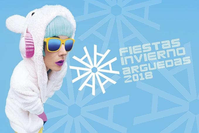 Fiestas-de-Invierno-OK-2018-Destacada