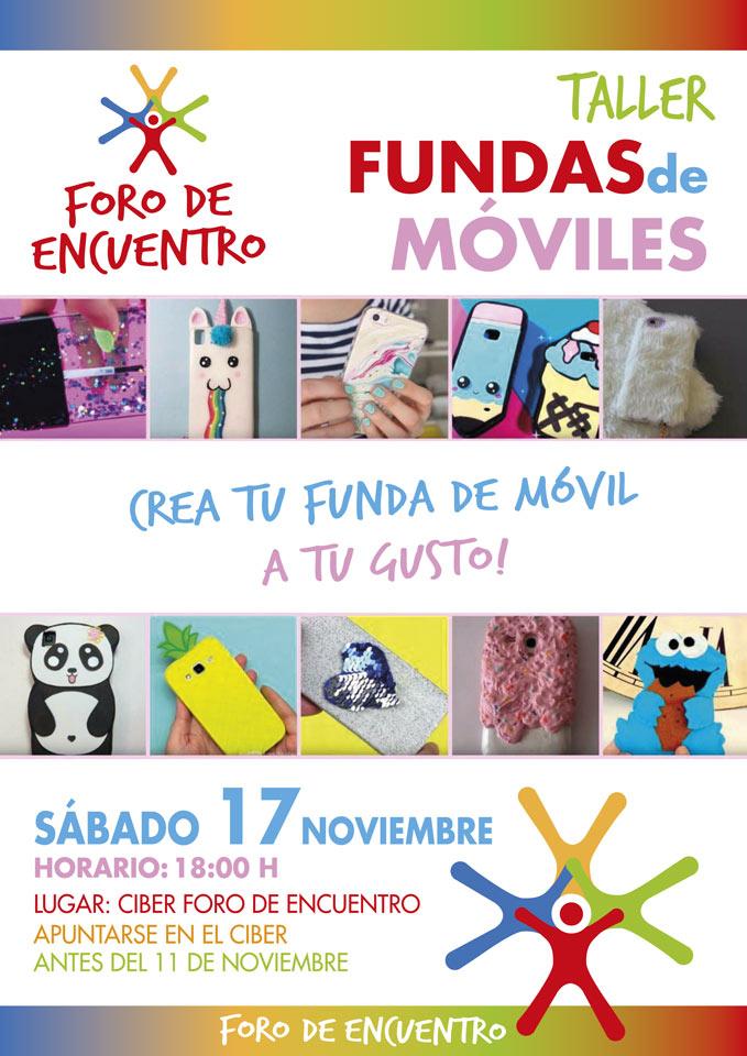 Foro-de-Encuentro-Fundas-de-Móvile-2018