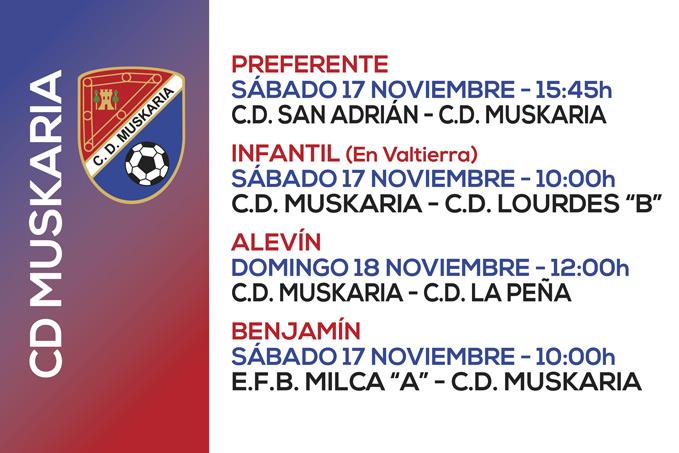 Muskaria-17-y-18-Noviembre-2018