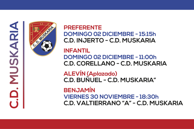 Muskaria-2-Diciembre-2018