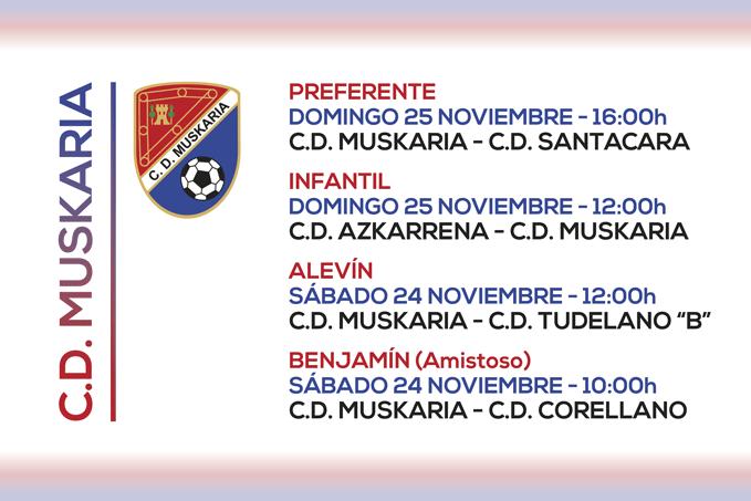 Muskaria-24-y-25-Noviembre-2018