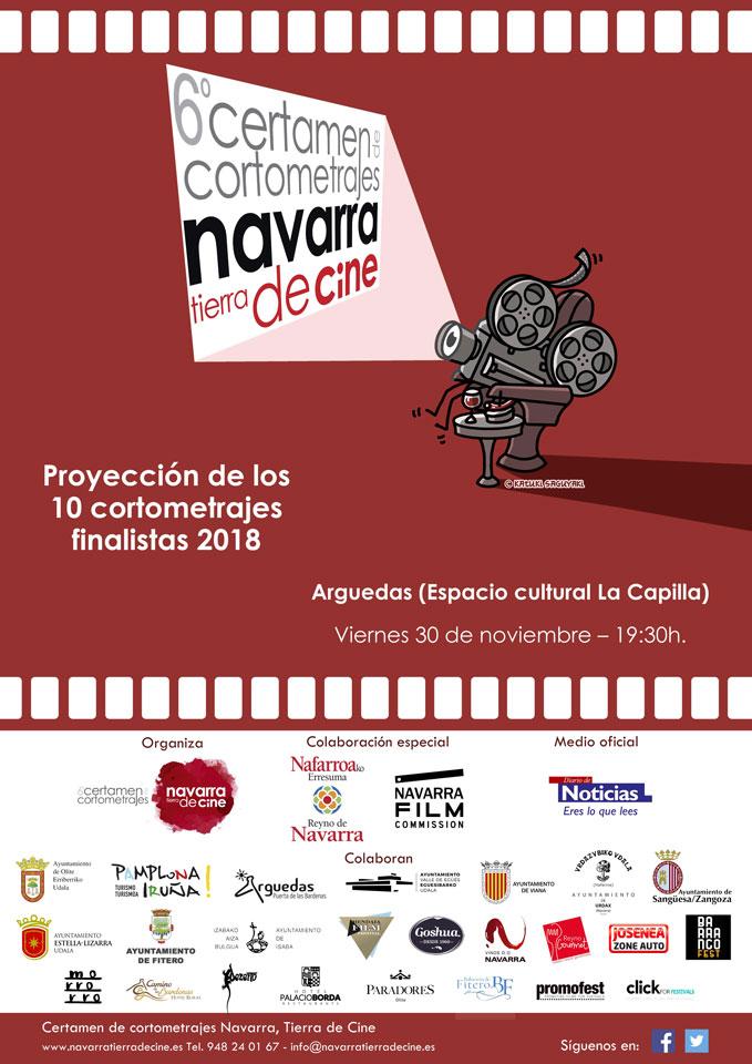 Navarra-Tierra-de-Cine-Arguedas-2018