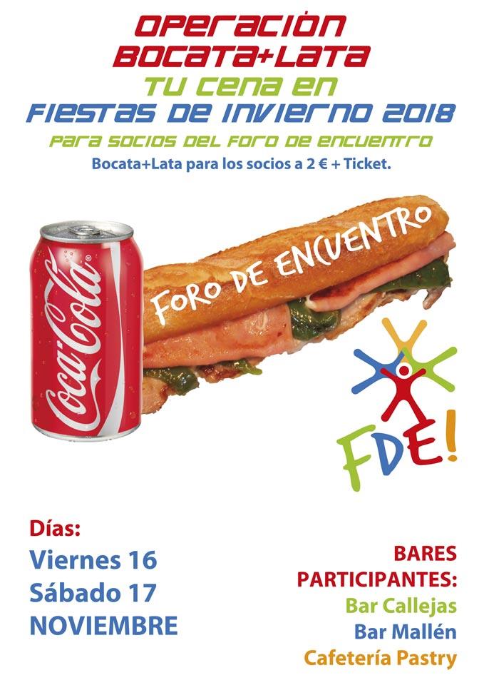 Operacion-Bocata-Fiestas-Invierno-2018-3