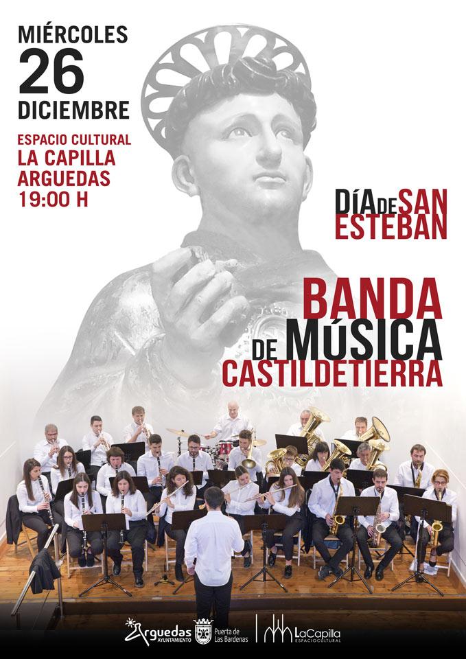 Banda-Castildetierra-Dia-San-Esteban-2018-Ok