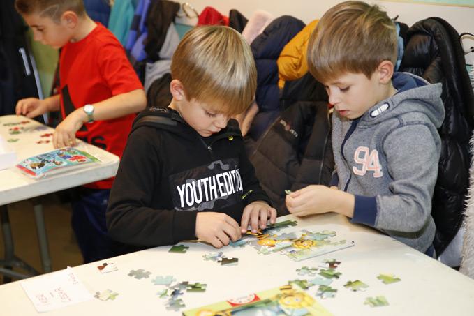 Concurso-de-Puzzles-Arguedas-2018_33A2373