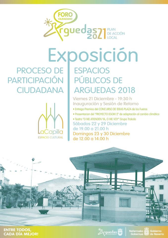 Exposicion-Proceso-Participacion-2018-2