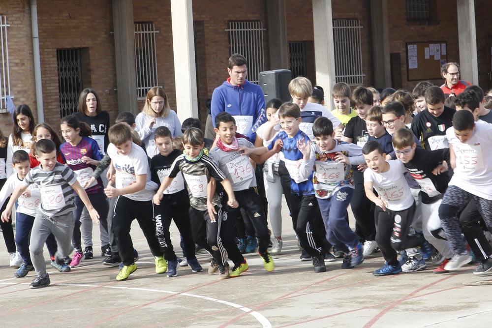 Carrera-Solidaria_33A7060