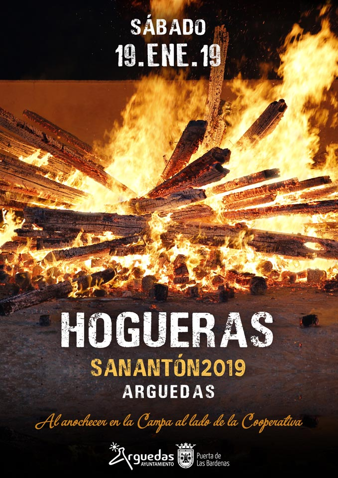 Hogueras-Arguedas-Ok-2019-1
