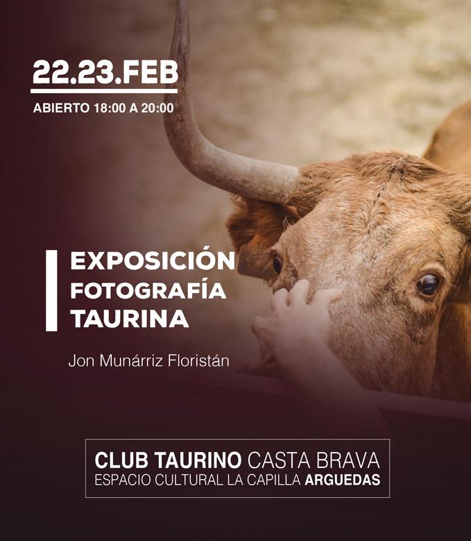 26.-Exposicion-Jon-Club-Taurino-2019