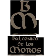 Balconico-de-Los-Moros-Logo-2019