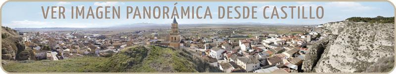 Boton-Ver-Imagen-Panoramica-desde-Castillo-de-Arguedas-2019