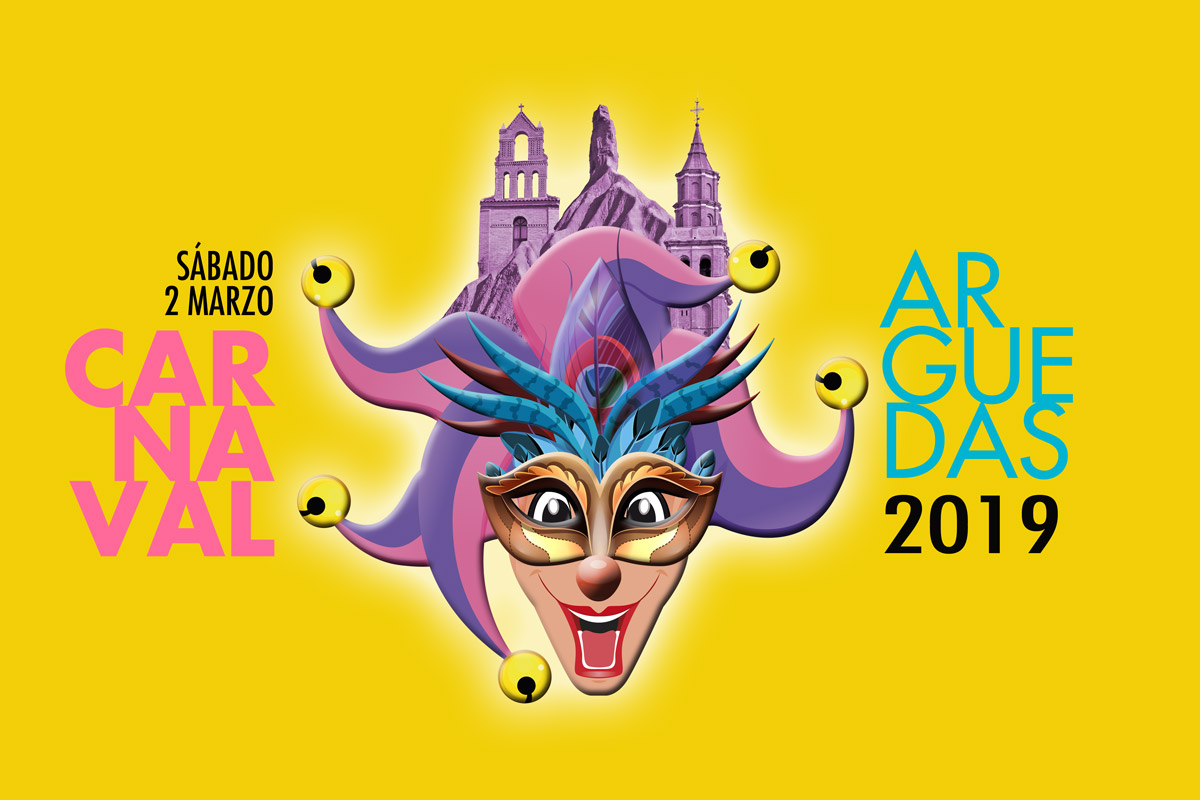 Carnaval-Arguedas-Destacada-2019-3
