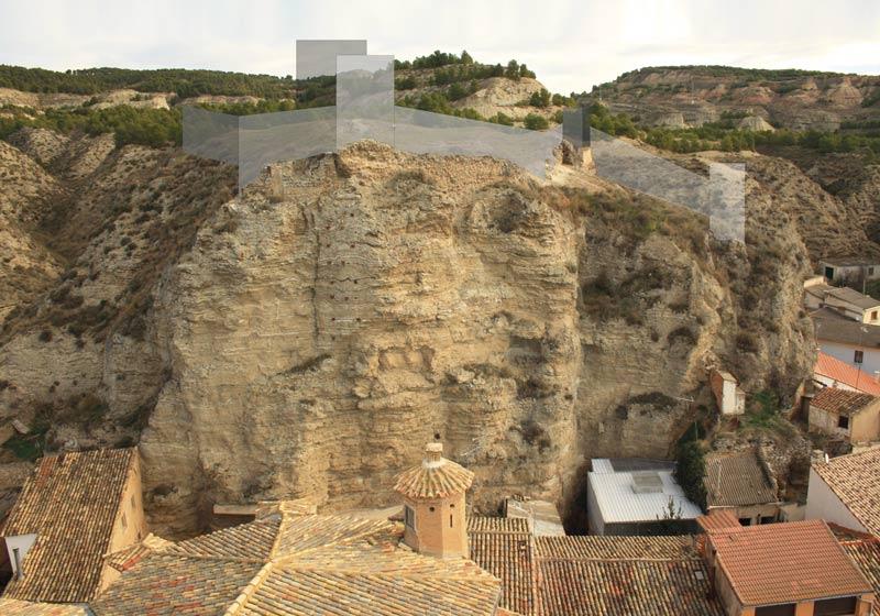 Castilllo-desde-la-torre