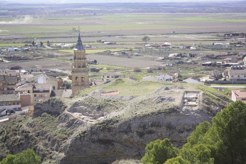 Castillo-Arguedas-Enclave-2019