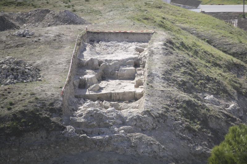 Castillo-Arguedas-Excavaciones-2019