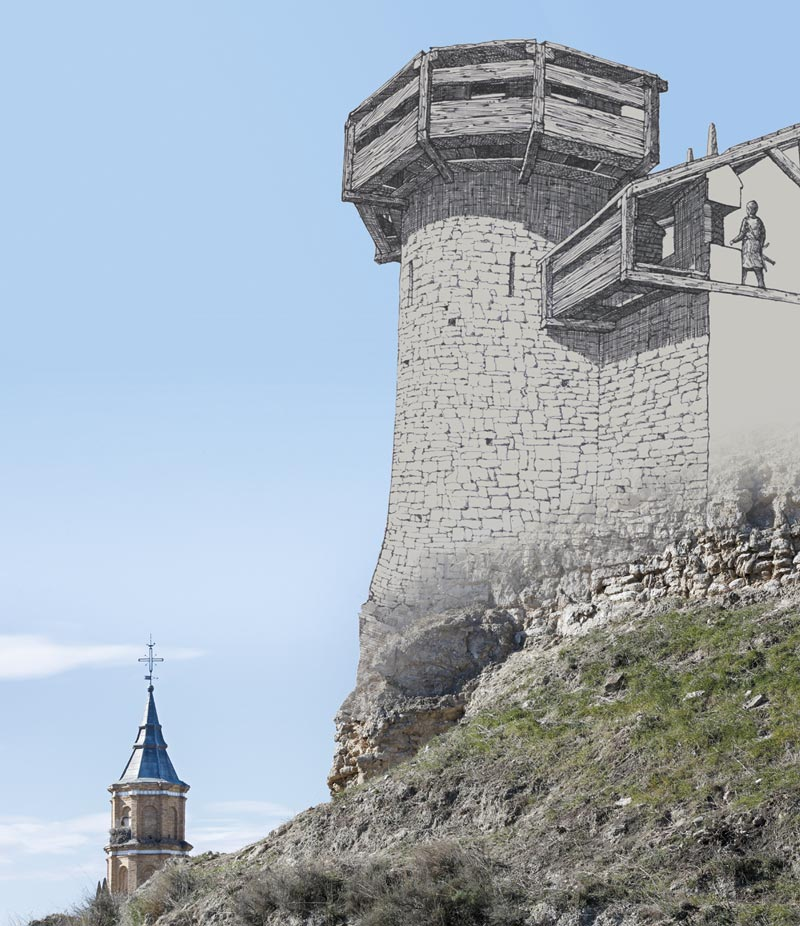 Castillo-Arguedas-Funciones_33A7780-2