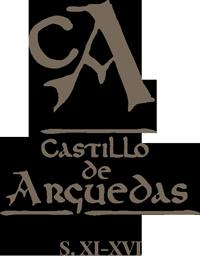Castillo-de-Arguedas-Logo-2019