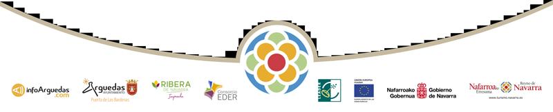 Castillo-de-Arguedas-Logos-Colaboradores-2019