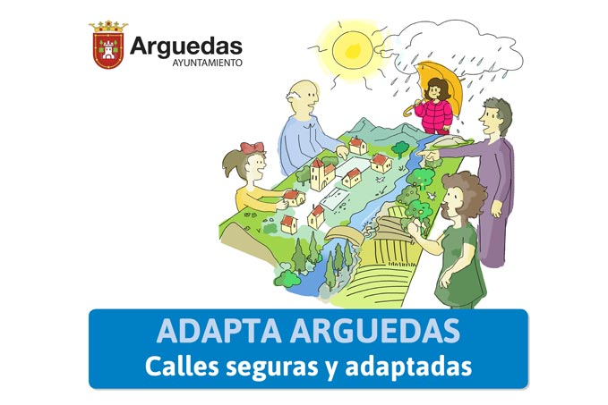 EGOKI2_Arguedas_Cartel_Sesion1-Destacada