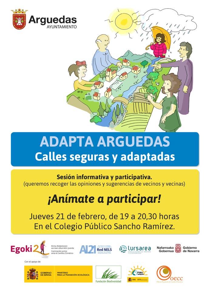 EGOKI2_Arguedas_Cartel_Sesion1