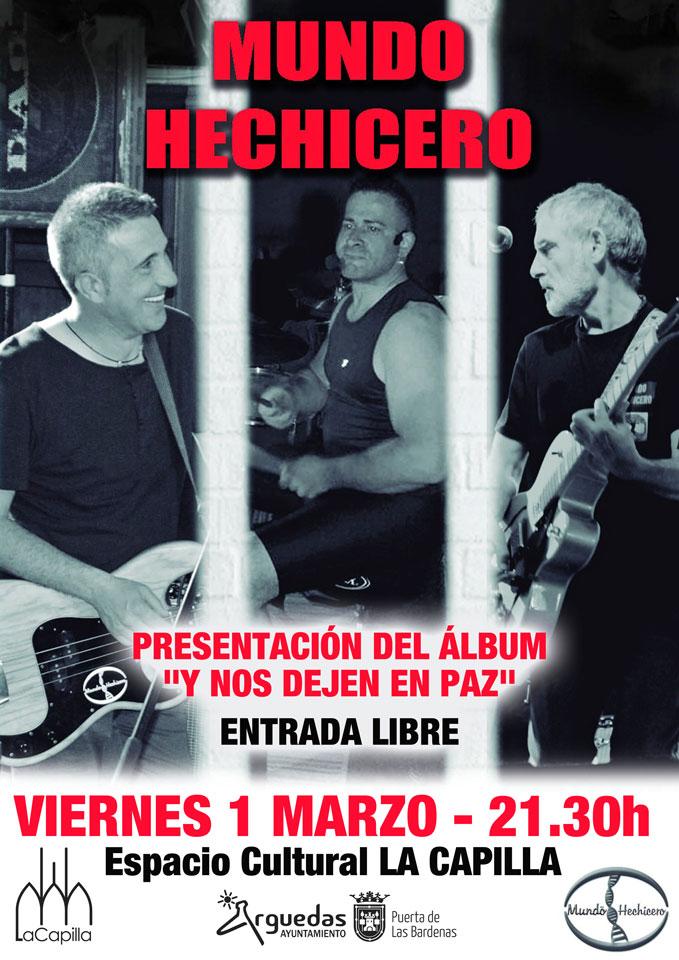 Mundo-Hechicero-2019