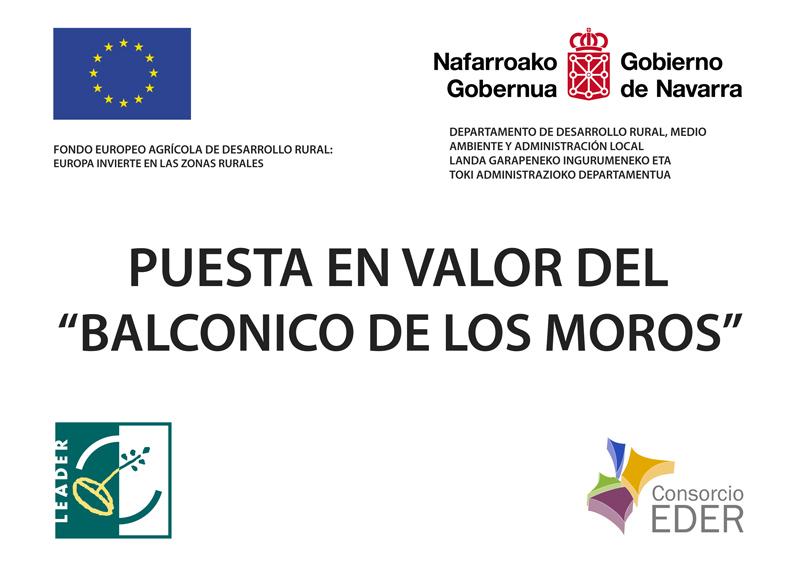 Puesta-en-Valor-del-Balconico-de-los-Mosros-2019
