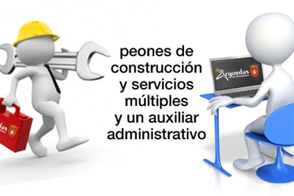 Servicios-Multiples-Y-Administrativo-Arguedas-2019