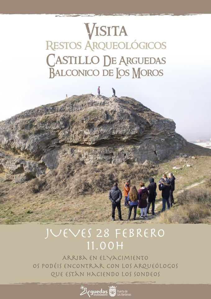 Visitas-Castillo-de-Arguedas-2019-2