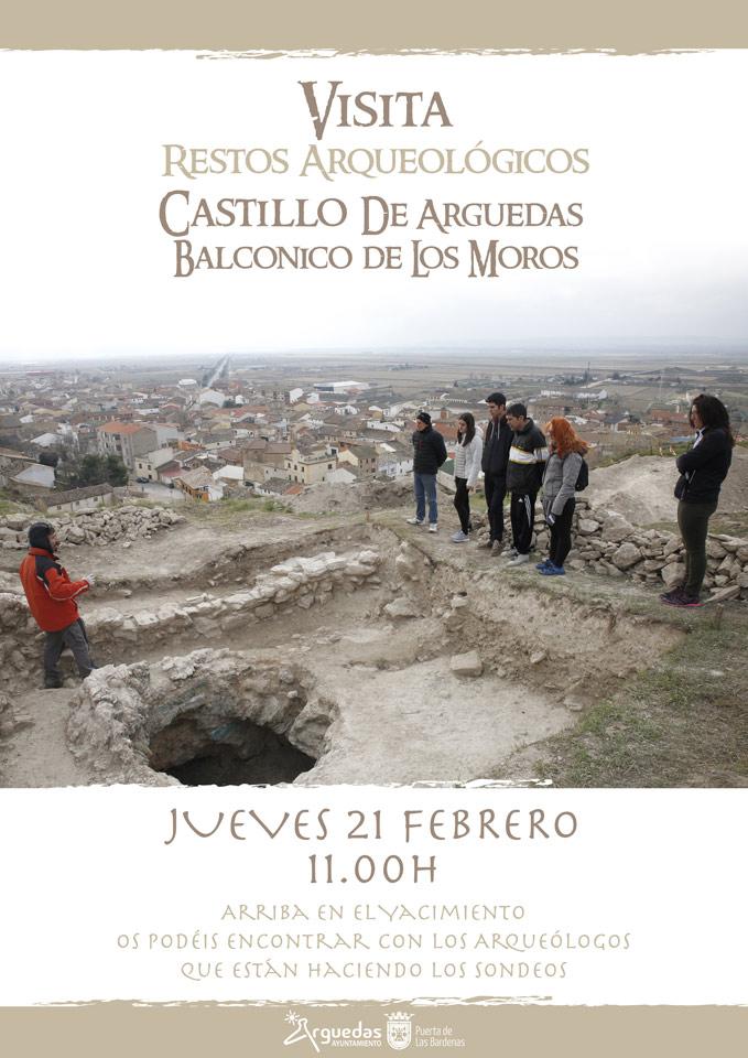 Visitas-Castillo-de-Arguedas-2019