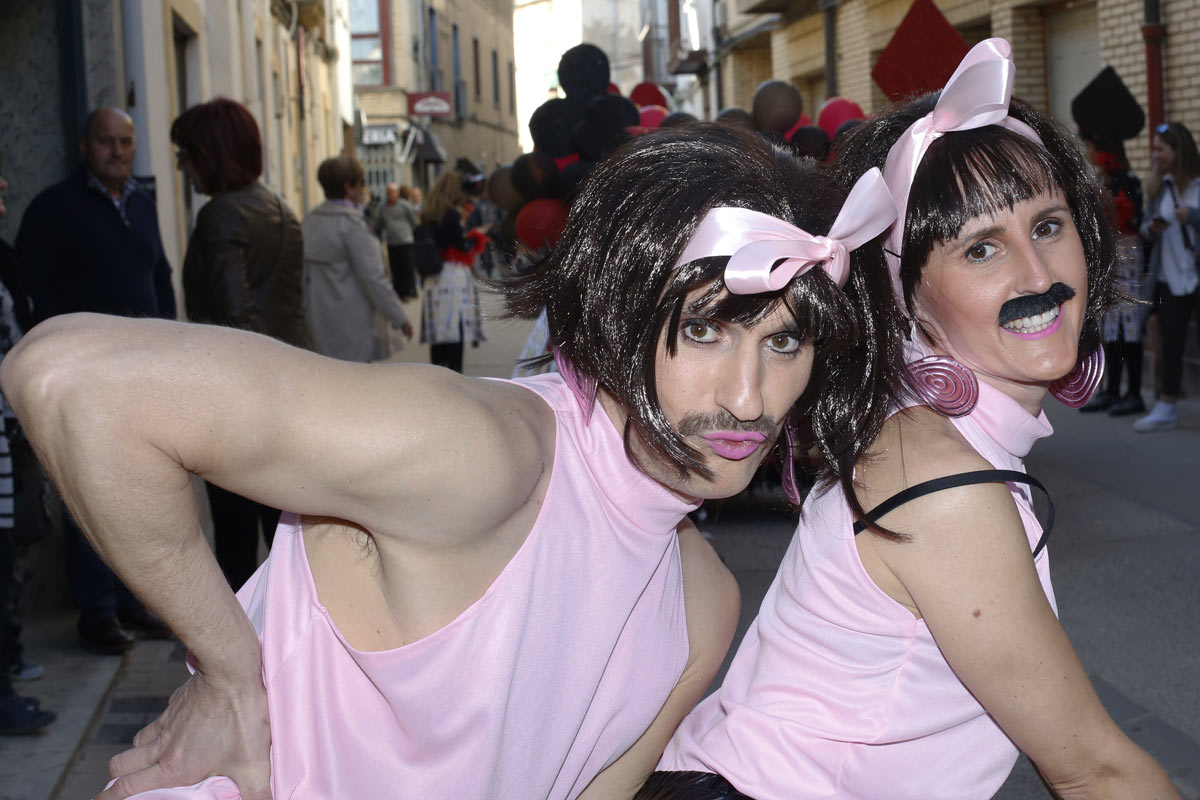 Carnaval-Arguedas-Destacada-2019_33A1367