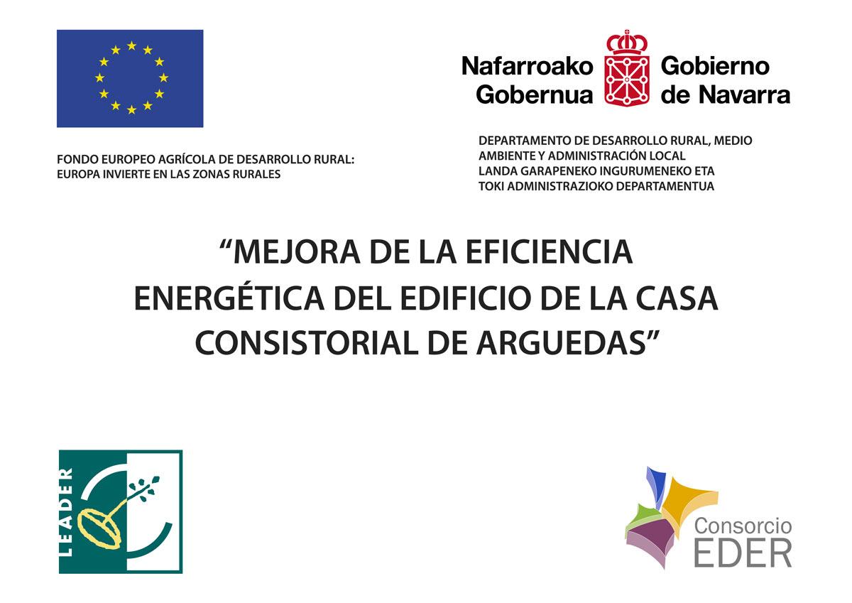 Placa-Eficiencia-Energetica-Trazado-2019