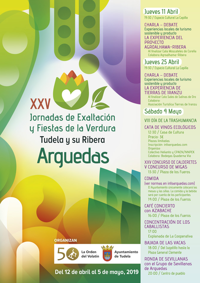 Verduras-Cartel-2019-2