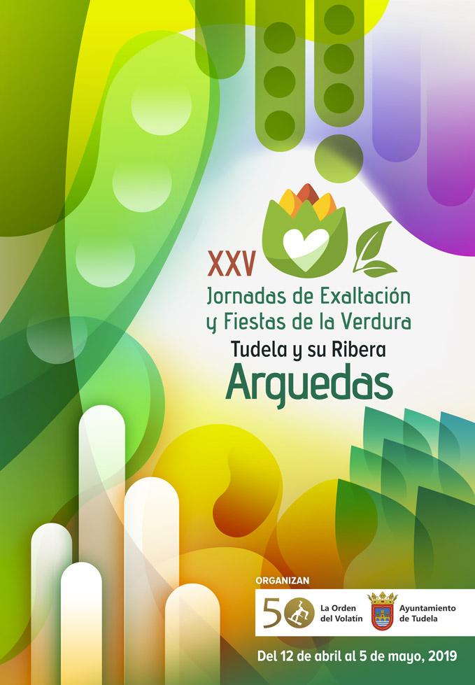 Verduras-Cartel-2019