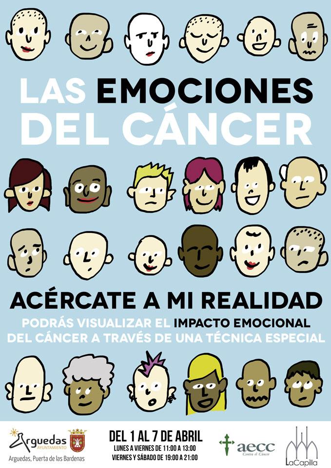 cartel-cancer-copia