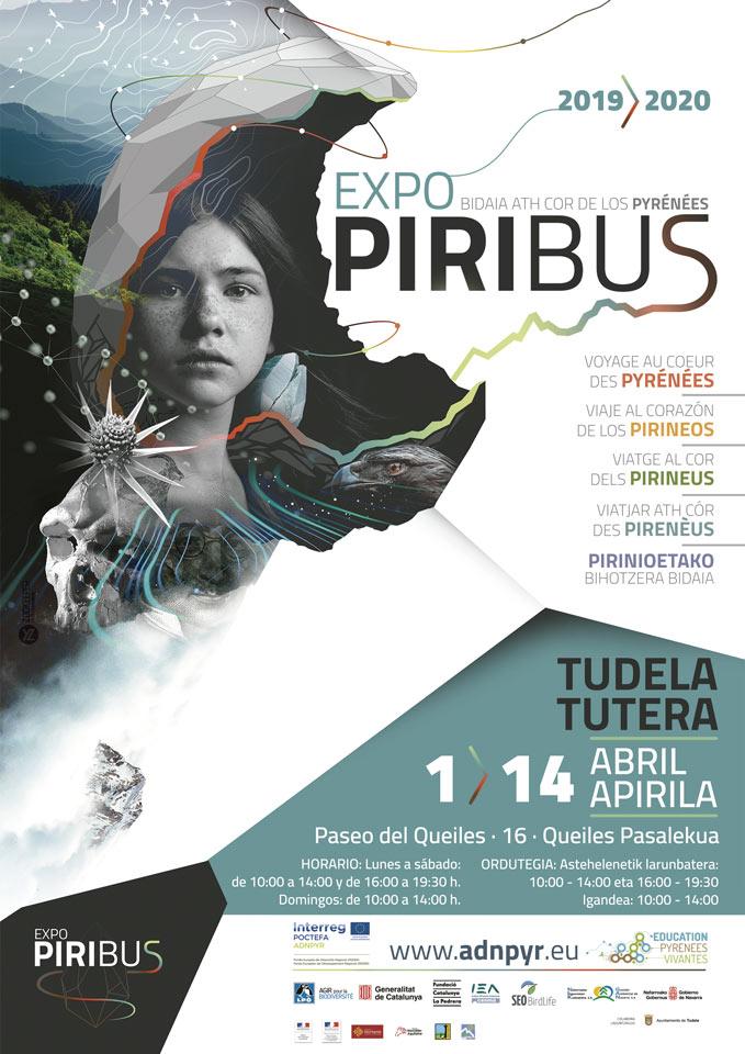 piribus-tudela-A3-bilin-Bueno
