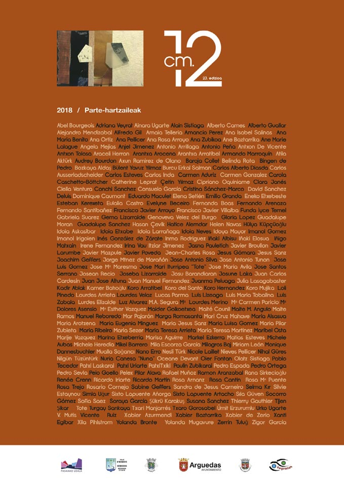 12CM-Cartel-Texto-2019