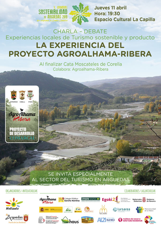 Agroalhama-Arguedas-2019