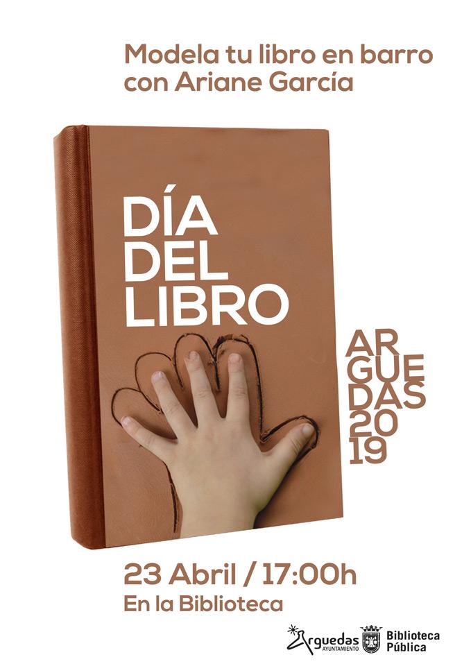 Dia-del-Libro-Arguedas-2019