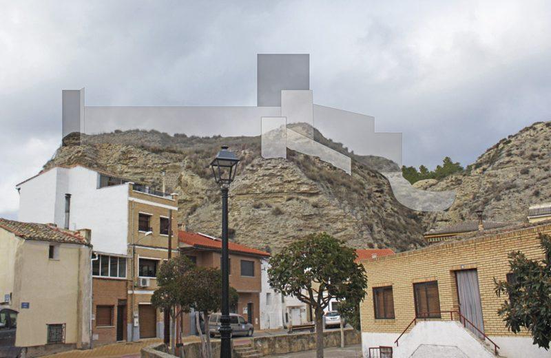 Recreacion-Castillo-Ok-2019-4