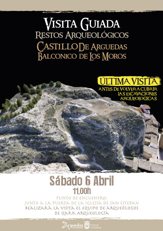 Visitas-Castillo-de-Arguedas-06.04
