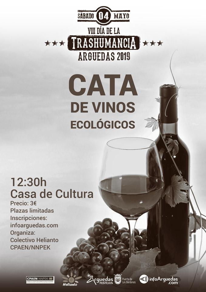 cata-Vino-Trashumancia-2019