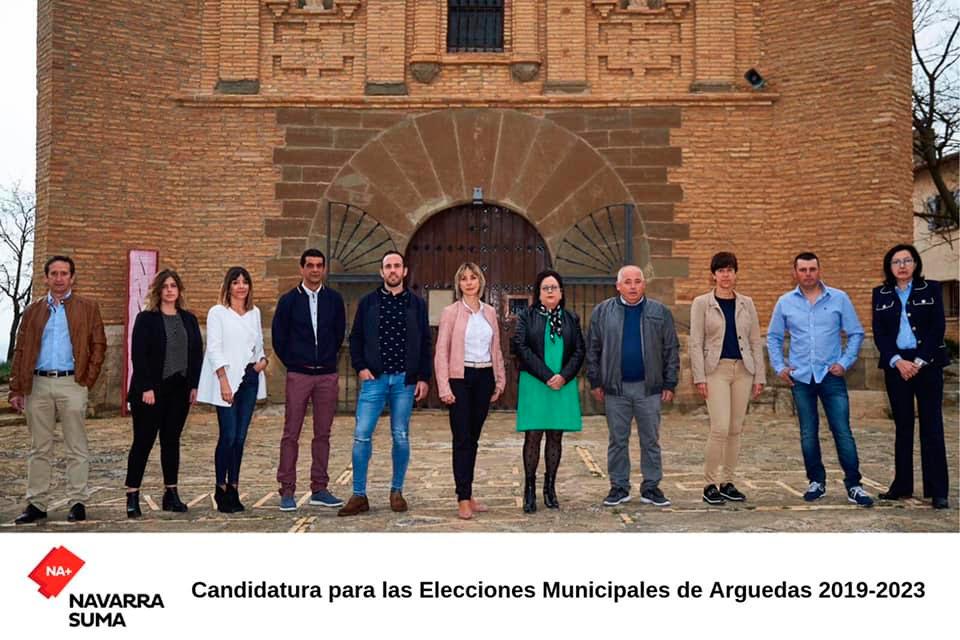 Candidatura-Navarra-Suma-Arguedas-2019