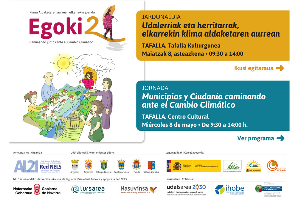EGOKI2_Jornada-8-mayo-Tafalla_Bilingüe-1