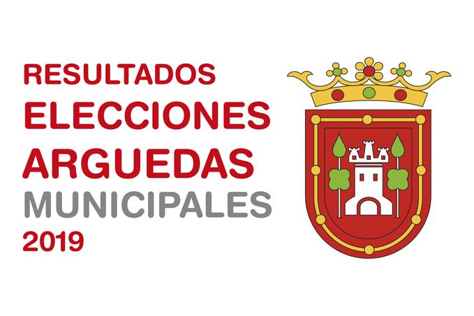 Resultados-Municipales-2019