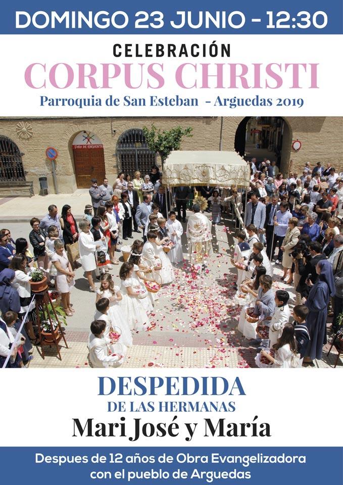 Corpus-Christi-Arguedas-2019-1