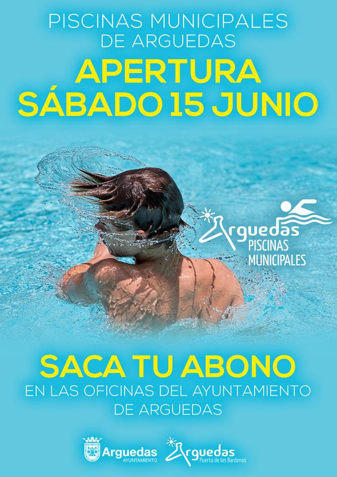 Piscinas-Abiertas-Arguedas-2019