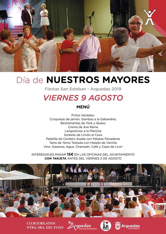 Arguedas-Dia-Mayores-2019