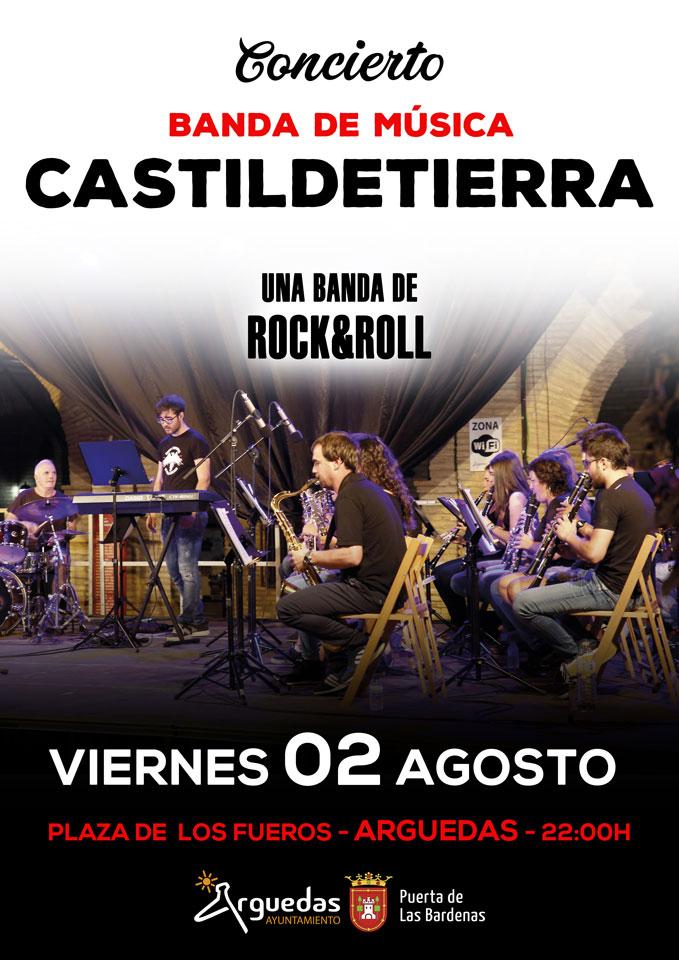 Banda-Castildetierra-Arguedas-2019