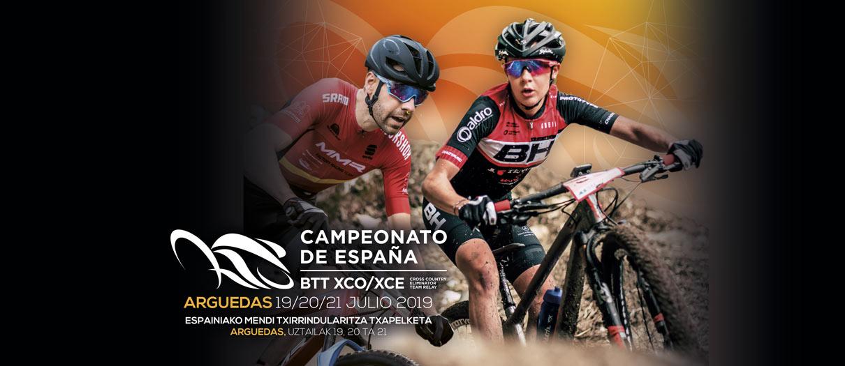 Campeonato-España-MTB-Destacada-2019-2