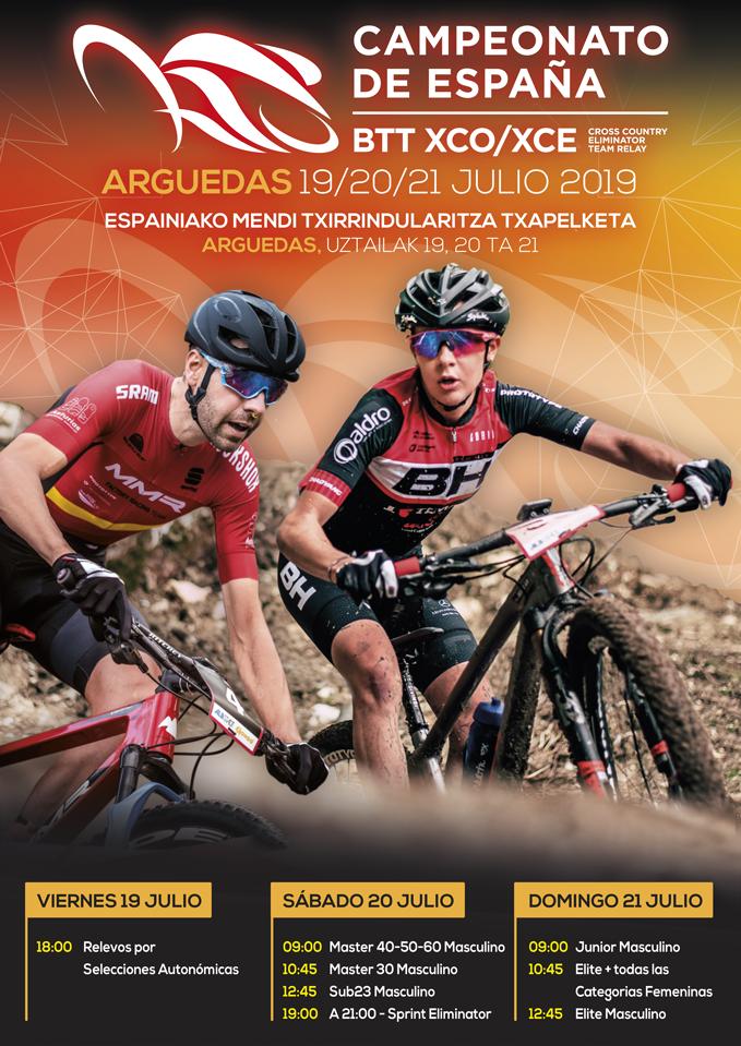 Campeonato-Horarios-2019